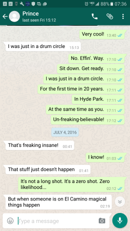 drum-circle-whatsapp-screen-shot