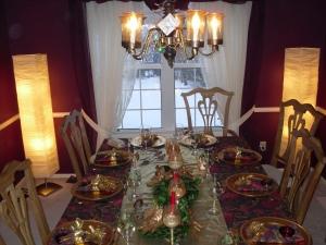 christmas-dinner-2011-003
