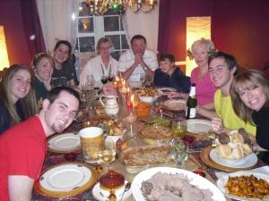 christmas-dinner-2011-009