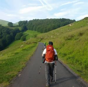 seth-camino-pyrenees